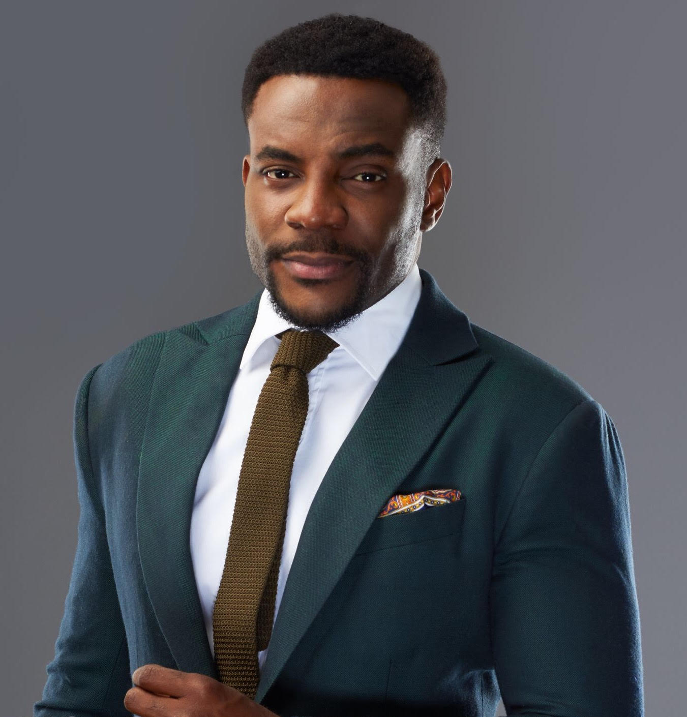 NET Honours 2019: Ebuka Wins Awards for Most Searched Media Personality
