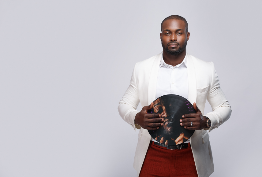 Want To Become a DJ, Here Are Important Tips From DJ Neptune
