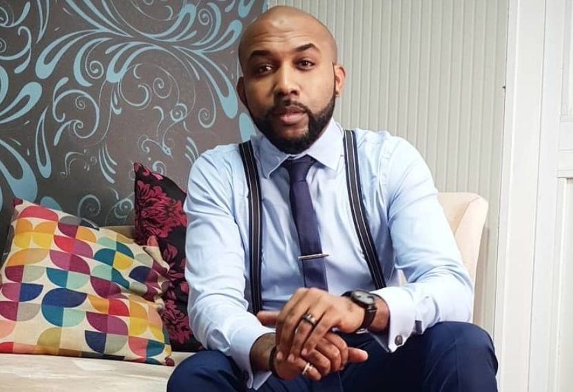 WATCH: Banky W Speaks On The Importance Of Understanding The Nigerian Market At NECLive4