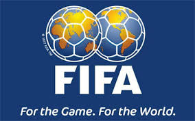 FIFA Announces Nominees For Men's Player Of The Year Award 2018