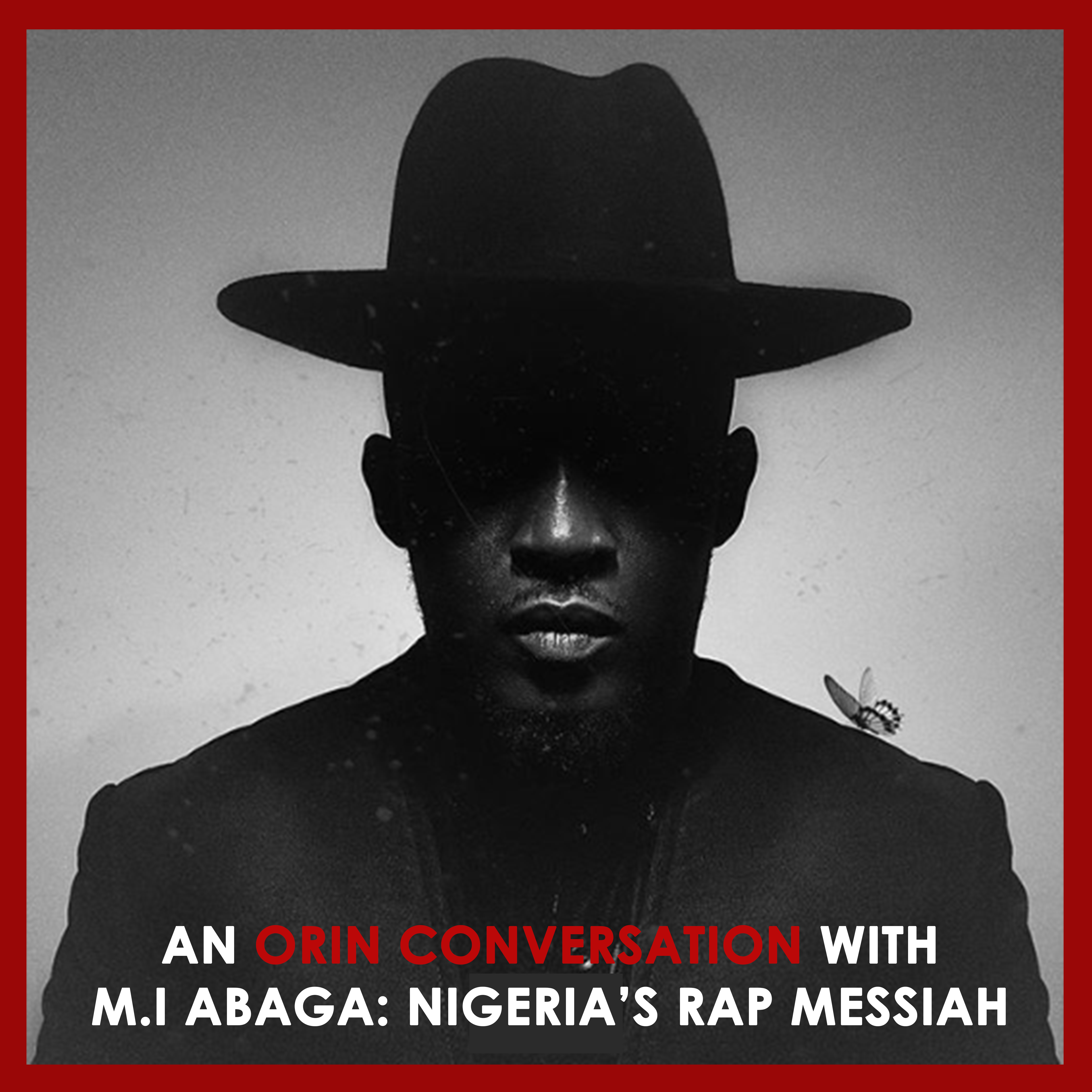 M.I Abaga To Discuss New Album 'Yung Denzl' & 10-Year Musical Journey In Live Interview At NET