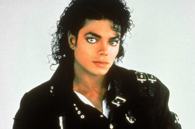 Remembering The Life And Career Of Michael Jackson As The World Celebrates Late King Of Pop At 60