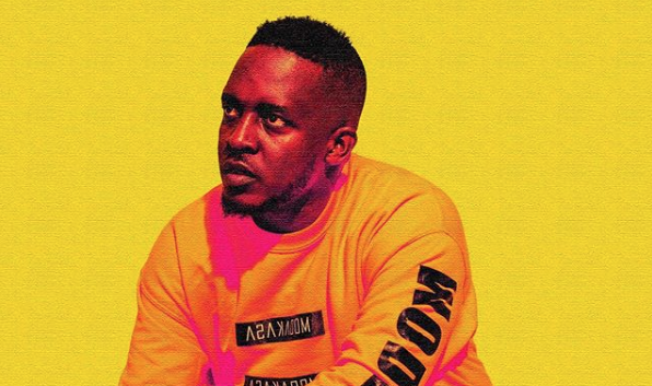 All The Therapeutic Gems In M.I Abaga's 'Yung Denzl' Album
