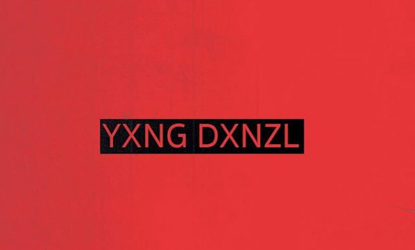 Here Is A Breakdown Of What Fans Have Said About M.I Abaga's 'Yung Denzl' Album