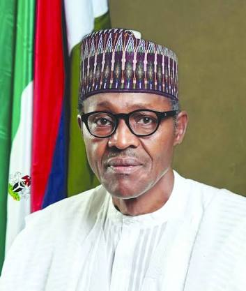 President Muhammadu Buhari Assures Of A Better Nigeria In Sallah Message