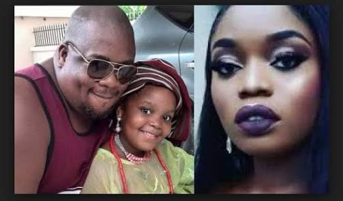 BBNaija Bisola's Baby Daddy, Malcolm Olanrewaju, Dies At 37