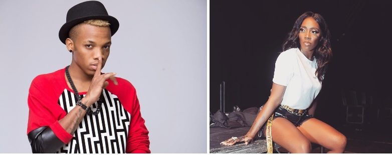 NET Exclusive: Tiwa Savage Angry With Tekno and Ciara's Blatant Rip Off Of Her Song 'Before Nko'