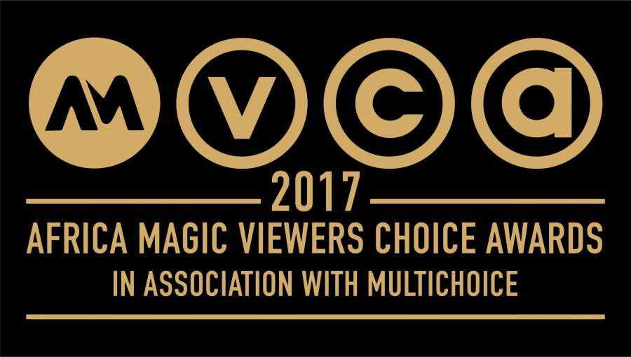 Missing In Action: Genevieve Nnaji, RMD, Mercy Aigbe And Other Notable Absentees At #AMVCA2018