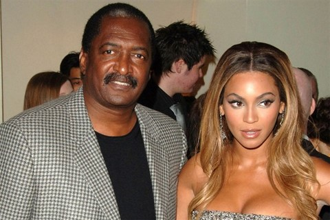 A Father's Love Is Eternal: See Matthew Knowles' Birthday Message To His Megastar Daughter, Beyonce