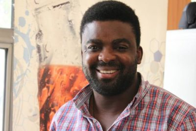 """""""No Actress Would Dare To Dangle Her Body At Me For A Movie Role""""- Kunle Afolayan"""