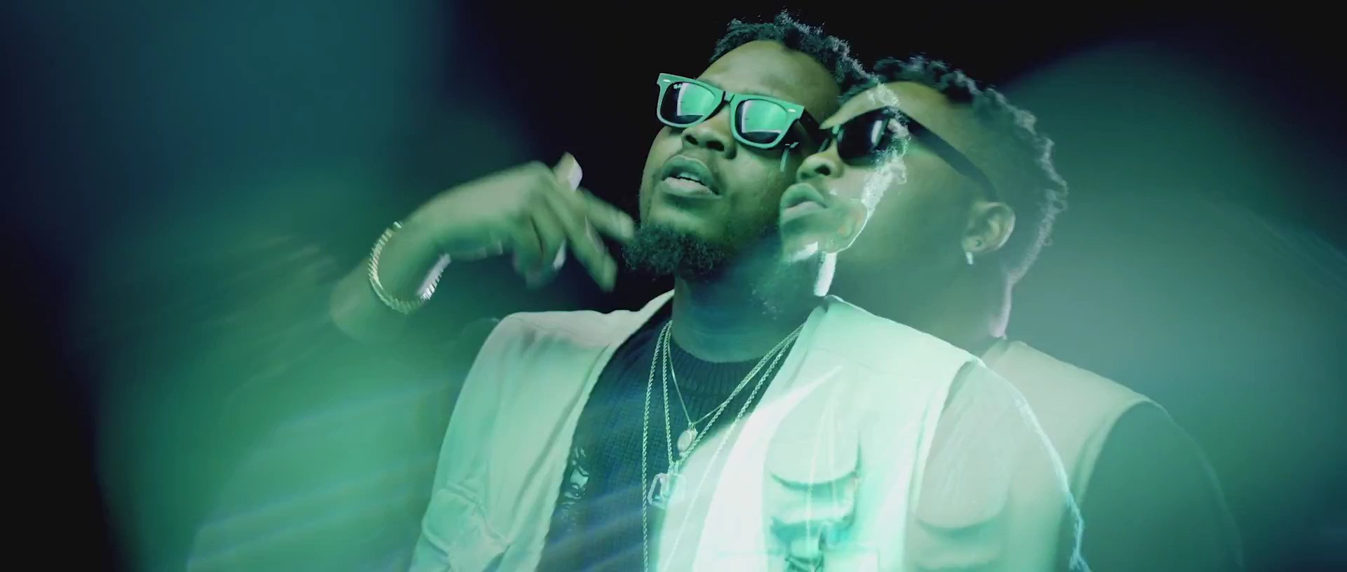 Goldberg's Unlimited Faaji Storms Ikeja with Olamide This Easter – The Take Over