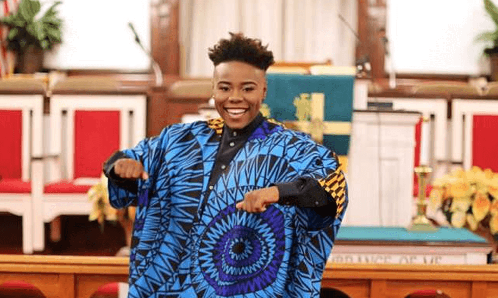 Here Are The Things To Love And Admire About Teni Entertainer
