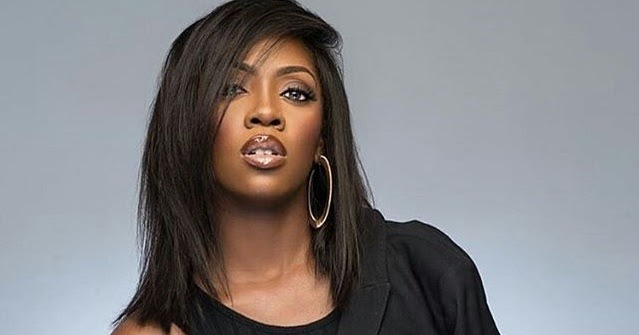 NET Honours 2019: Tiwa Savage Wins Most Searched Female Musician