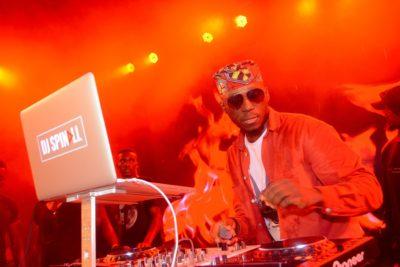 Smirnoff X1 Tour Shuts Down Enugu With DJ Spinall, Mayorkun And Peruzzi