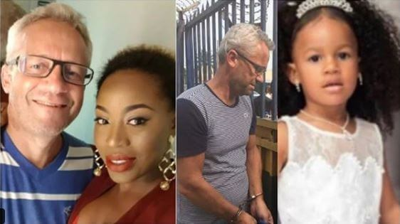 Alizee Murder Trail: Family House Help Of Late Singer Gives Her Testimony In Court