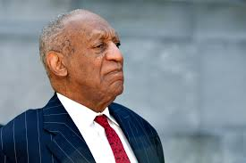 Bill Cosby's Lawyers Appeal Against His Sexual Assault Conviction