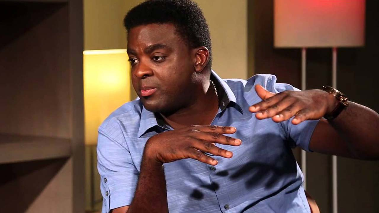 #TrendingNow: 'It's Not Me' - Kunle Afolayan, Asks Nigerians To Stop Mistaking Him For His Brother Aremu
