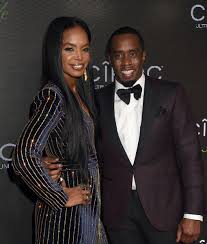 #TrendingNow: Diddy's Baby Mama, Kim Porter Found Dead At Age 47