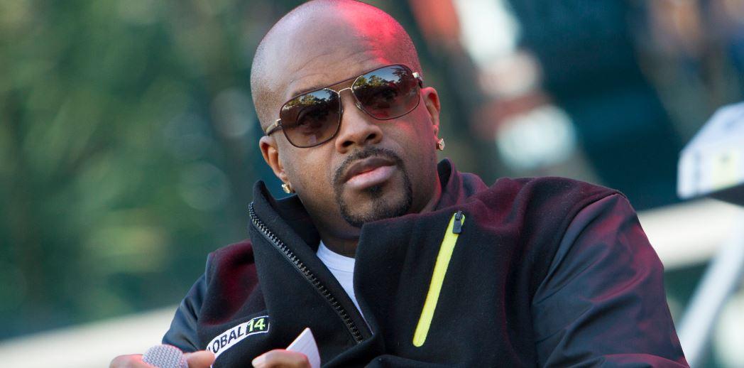 Jermaine Dupri Wants Artistes To Use Super Bowl Platform To Push Causes Instead Of Boycott It
