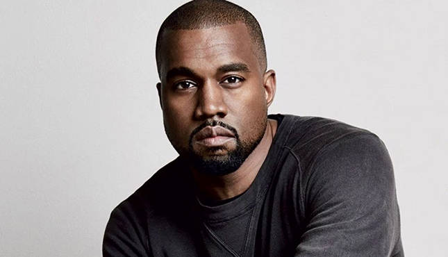 Kanye West Raises $500,000 Donation To Aid California Fire Relief