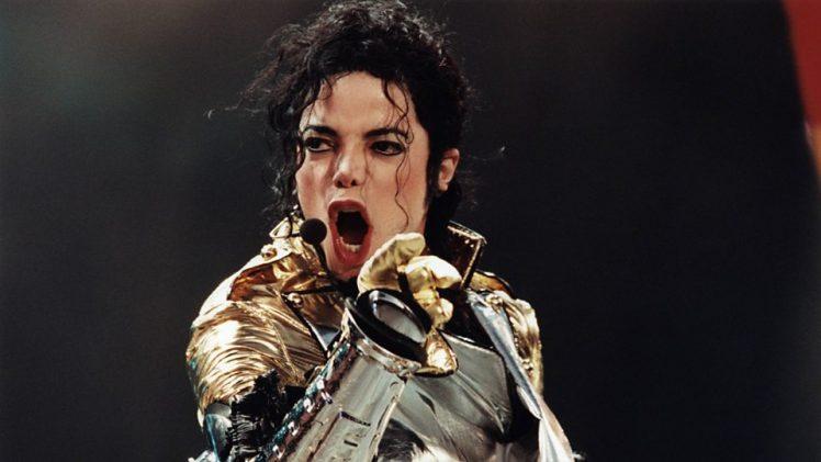 Michael Jackson Is Highest Earning Dead Celebrity For 2018