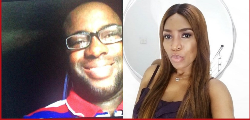 How Linda Ikeji's Unveiling Of John Abayomi Caused Emergency Meeting At Punch; Embattled Editor To Sue