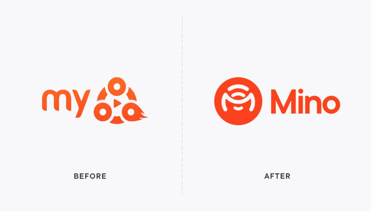 "NotJustOk Rebrands MyNotJustOk App, To Be Known Now As ""Mino Music"
