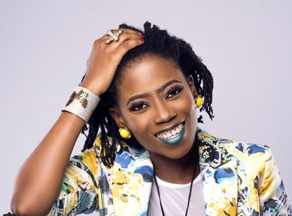 Facts About The Late 'Voice of Lagos', Tosyn Bucknor (1981 - 2018)
