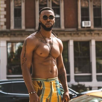 Here Are Quick Facts About Nigeria's Modern Highlife Singer, Flavour N'Abania As He Turns 35 Today