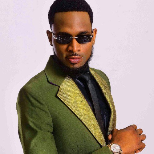 D'Banj Postpones Release Of His New Singles As He Mourns Late South African Rapper, HHP