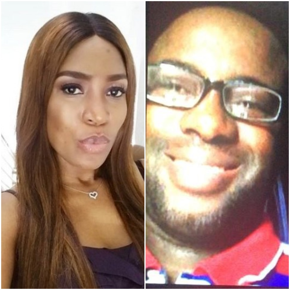 Envy Or Professionalism? Nigerians React To Linda Ikeji Revealing The Identity Of Alleged Instablog9ja Owner