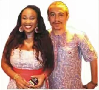 Media Personality, Daddy Freeze Accuses Ex Wife Of Absconding Abroad With His Children