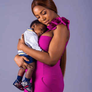 """So She Lied About Her Engagement"" & Other Reactions Trail Linda Ikeji's Epistle"