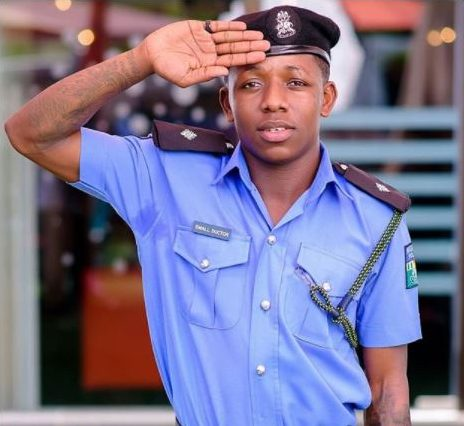 Why Small Doctor May Spend Up To 15 Years In Jail