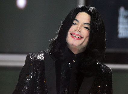 'Leaving Neverland' Documentary Accusing Michael Jackson Of Sexual Abuse To Premiere At Sundance Film Festival