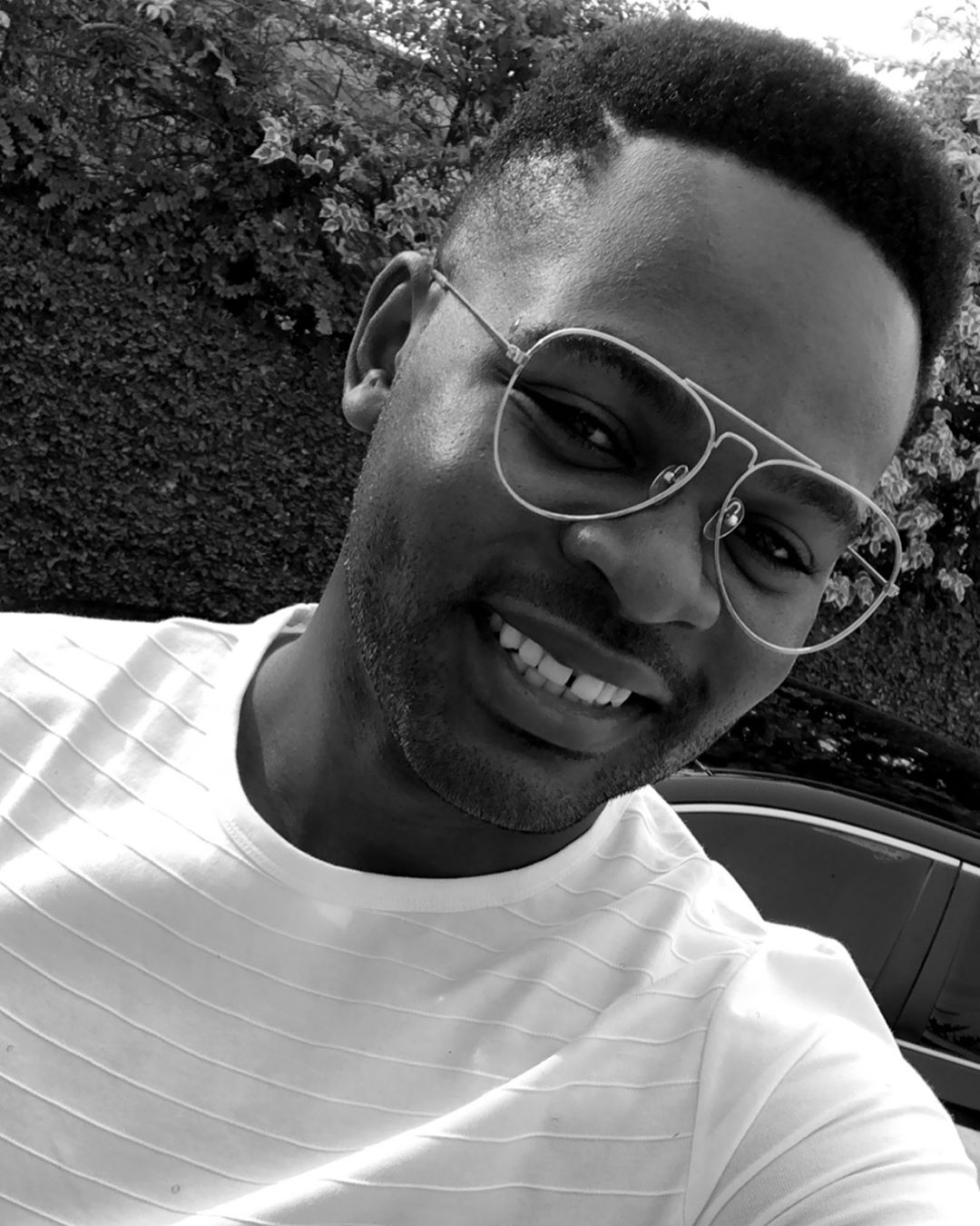 Fans React As Falz The Bahd Guy Ditches The Beard Gang For A Clean Shave