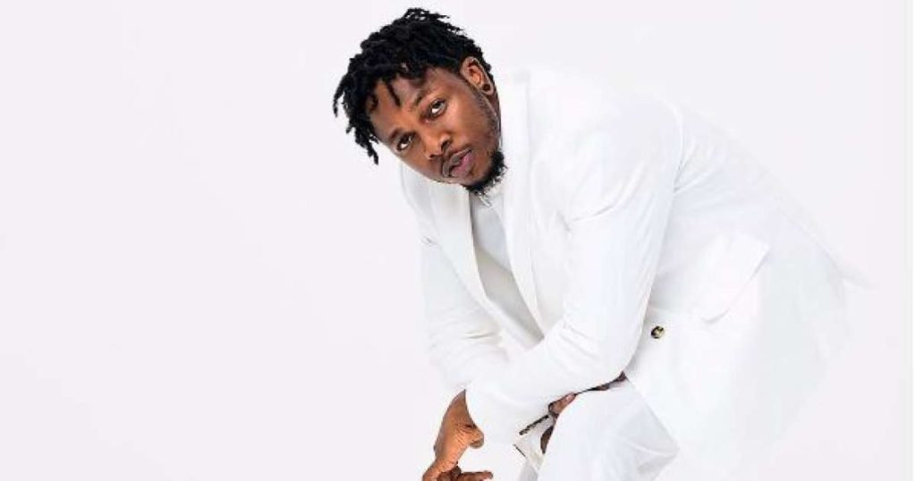 Free At Last: Runtown Gets Restraining Order Against Eric Many Entertainment At Federal High Court