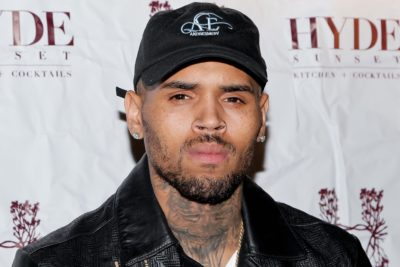 Chris Brown Released Without Charges After Rape Allegation; Prepares To Sue Accuser