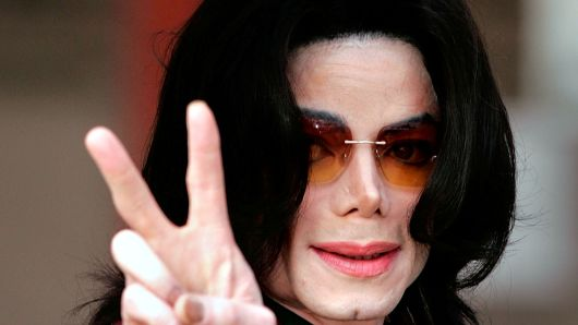 Michael Jackson Estate Sues HBO For Breach Of Contract