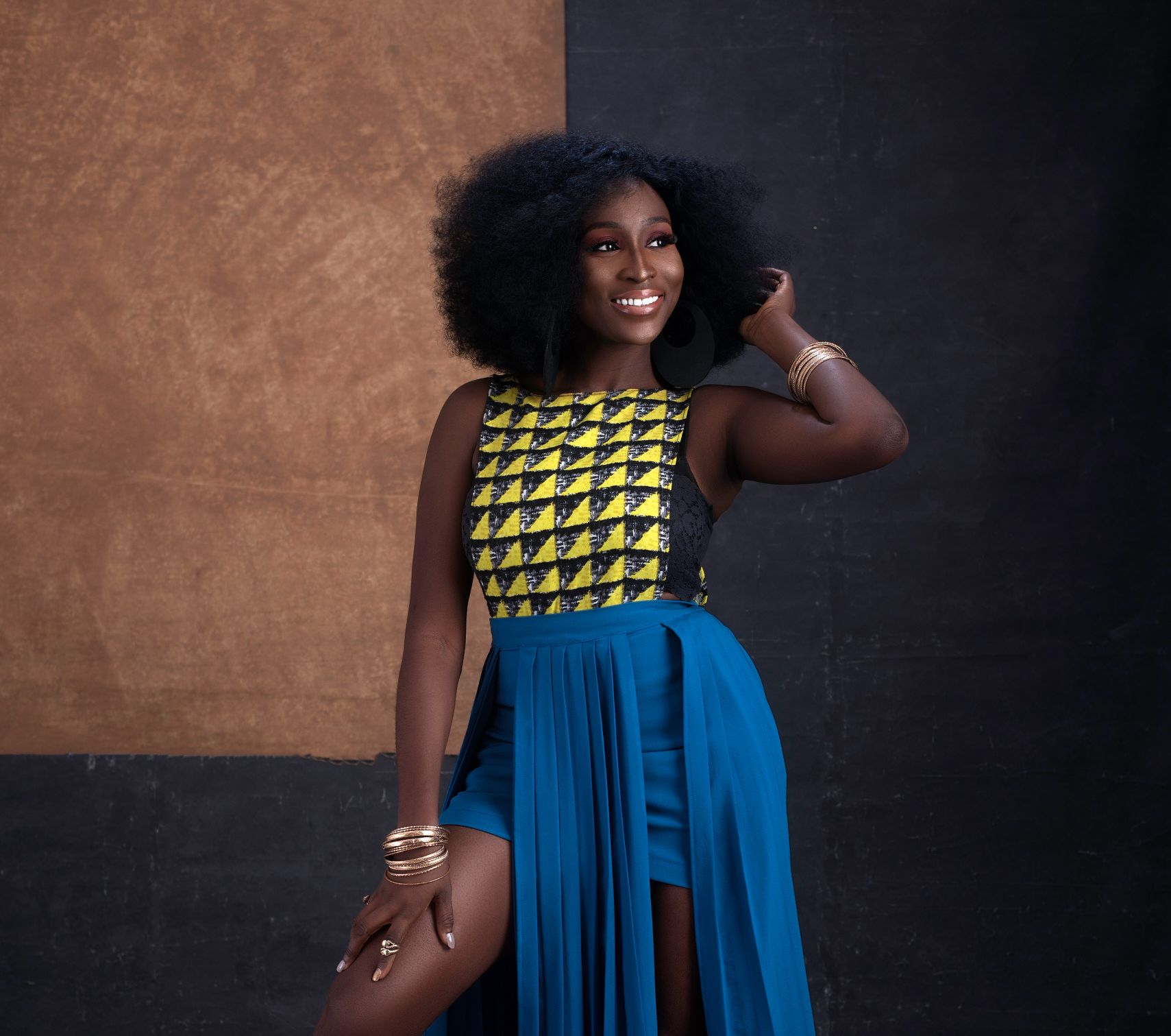 Aramide To Perform At The 2019 SXSW; South By SouthWest Music Festival
