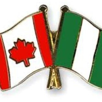 "#NigeriaDecides: ""Canada"" Trends On Twitter As Nigerians Declare Disillusionment"