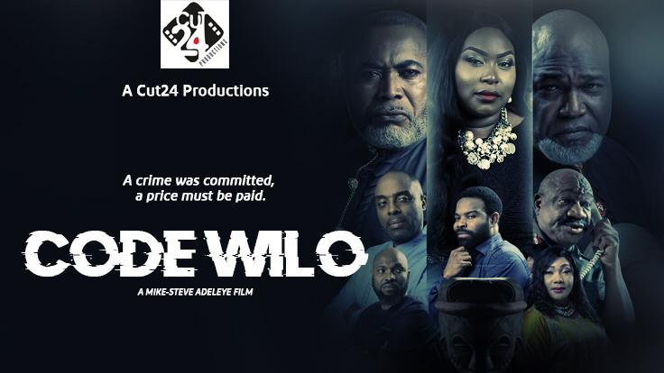 Why Everyone is Talking About Code Wilo?