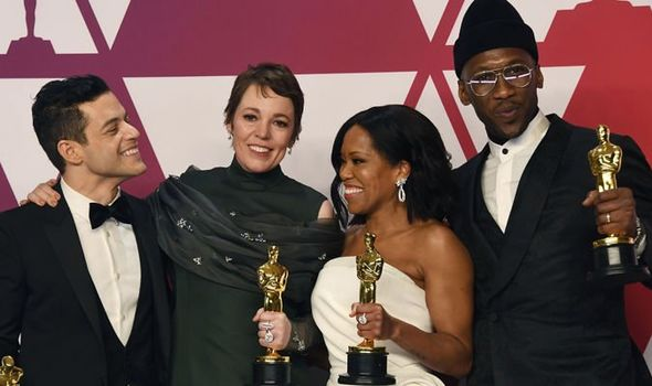 Bohemian Rhapsody, Roma and Black Panther Shine At Oscars 2019 | See Complete Winners List