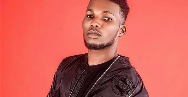 NET TV Interview: 'I Don't See Myself Like I've Blown Yet'- Victor AD