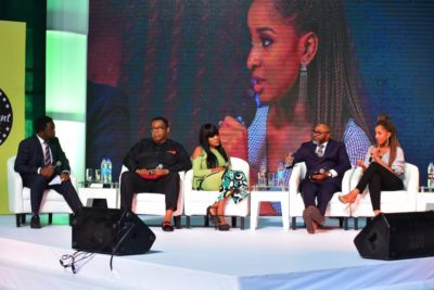 Now In Its 7th Year, Nigerian Entertainment Conference To Focus On Mobile, Data, Consumers And The Future Of Entertainment