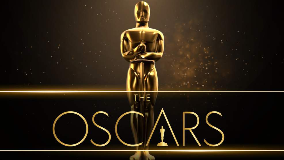 DStv To Air The Biggest Movie Event Of The Year, The Oscars Live On Monday