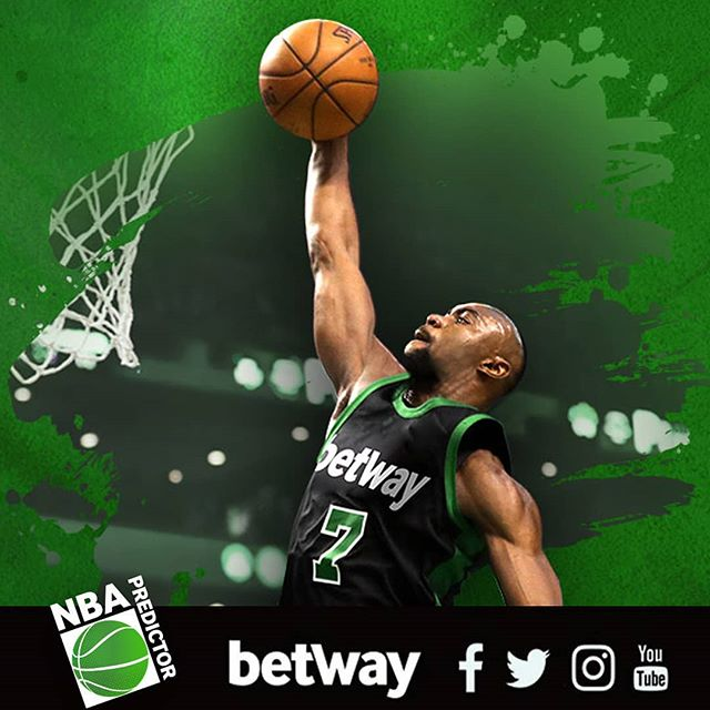 Betway presents basketball lovers opportunity to turn knowledge into millions
