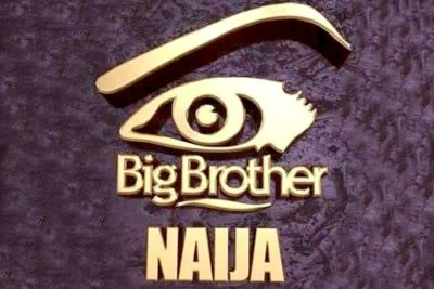 NET Honours 2019: Big Brother Naija Named the Year's Most Popular Event