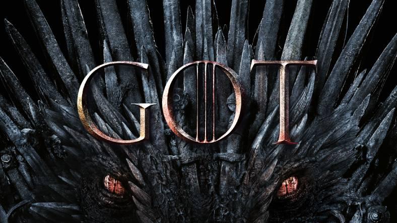 Recap Of The Final Episode of Game of Thrones, Season 8 Episode 6