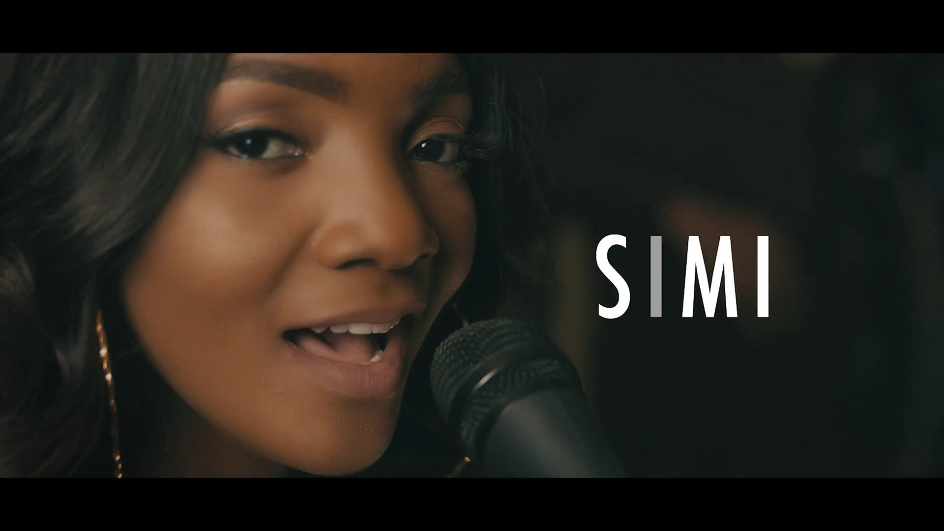 X3M Music Announces Simi's Departure Following Expiration of Her Recording Contract